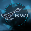 Presentation of BWI financial results