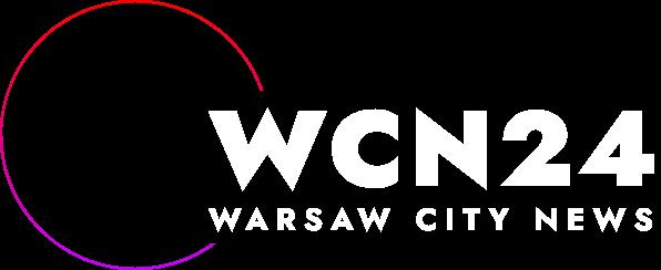 WCN24 - WARSAW CITY NEWS 24